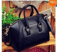 Wholesale desigual designer women messenger bags women handbags women bags famous brands high quality bolsas femininas bolsos muje r