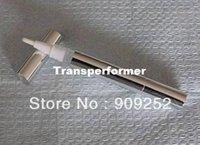 Wholesale 500pcs Teeth Whitening Pen Gel Bright White Smile Dental Care Kit Beauty FOREVER White
