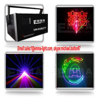 animation laser sky - beyond w outdoor text animation laser projector effect sky laser light