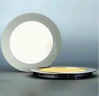 Cheap For Apple iPhone Led Panel Light Best Plastic White power led