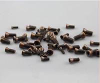 Wholesale CNC screw M2 M2 M3 M2 M3 M4 M4 M5 blade cutter blade cutter head screw