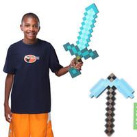 Cheap Minecraft Best Minecraft Sword