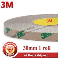 assembly solutions - x mm width Meters Length mm Thickness M MP Sided Adhesive Transfer Tape for Electronics Assembly Solutions