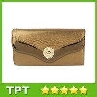 Cheap Clutch Bags Women Bag Best Women Plain Women Handbag