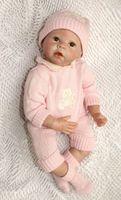 al por mayor muñeca de la muchacha de la manera del juguete-Mayor-Manera 22