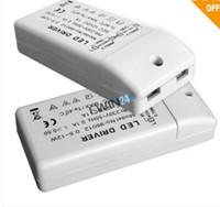 Wholesale Brand new and high quality Digital LED driver transformer Timer for MR16 MR11 V LED bulbs