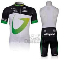 Wholesale 2015 new arrival college cycling jerseys GreenEDGE cycling jerseys cycling clothing short Bib Pants oklahoma cycling jersey C00S