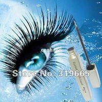 Wholesale 5ML Eyelash Growth Liquid thicker longer slender days have effect freeshipping