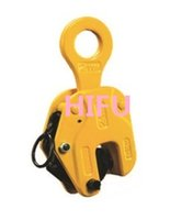 Wholesale JCD T Vertical clamp