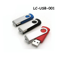 cheap pen drive - Real cheap dollar usb flash drive stick disk pen drive accept customized logo MB