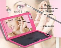 Cheap For Chinese Brand Cell Phone Cases Best Silicone Purple Wallet