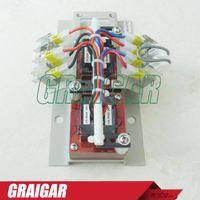 Wholesale AVR Stamford E450 Auto Voltage Regulator Isolation Transformer