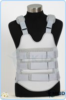 Wholesale Thoracolumbar sacral orthosis After thoracolumbar s surgery Thoracolumbar Brace Support