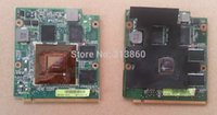 ati vedio card - M GS vedio card MB MXM II DDR2 G84 A2 MGS