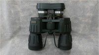 Wholesale 2015 new high definition big eye binoculars telescope Army Green