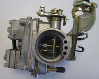 Wholesale New Carburetor for Suzuki Q ST F10A ST90
