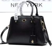 УХ-известный дизайнер США Brand New 100% импортные кожаные Сумки женские кожаные сумки из натуральной кожи плеча Магазины Crossbody Сумки