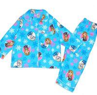 Cheap sleeved pajamas Best pyjamas pajamas