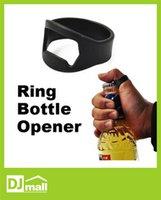Wholesale Waiter s Wine Tool Bottle Opener Sea horse Corkscrew Knife Pulltap Double Hinged Corkscrew Factory outlets