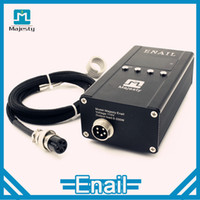 best water heater - Enail E nail Coil Heater for water e pipe electronic cigarette with best price high quality Enail temperature control kit