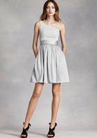 Cheap Cool Homecoming Dresses | Free Shipping Cool Homecoming ...