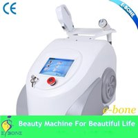 abs removal - multi functional E light IPL RF Hair Removal Beauty Equipment with ABS Materlal