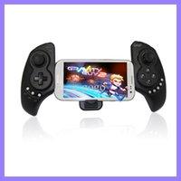 air max plus - iPega PG Bluetooth Telescopic Gaming Controller For Android iOS ipad air iphone plus Max inch
