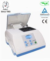 Wholesale HL AH G8 Dental Amalgam Capsule Mixer High Speed CE Approved