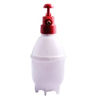 Wholesale NEW ML Chemical Sprayer Portable Pressure Garden Spray Bottle Plant Water