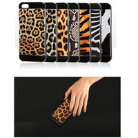 Cheap cover for iPhone Best Soft Silicone Case