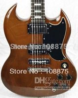Cheap china guitar Best electric guitar