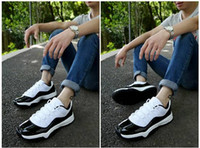 Wholesale 2015 Retro High and Low Cut Mens and Womens Basketball Shoes Sneakers for Men and Women Top Quality Many Colors Cheap
