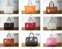 Cheap Hot sell 650 style Shoulder Bags women handbag locks Designer Handbags+Free shipping
