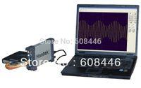 aluminium rates - PC USB Function Arbitrary Waveform Generator G anodised aluminium casing MSa s sample rate MHz Sine wave