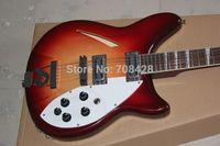 Wholesale ric electric Guitar High quality Rick guitar