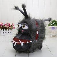 al por mayor muñeca de juguete para mascotas-11.5