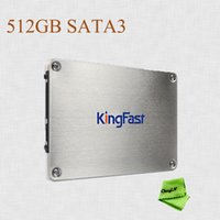 Wholesale SSD GB Original KingFast quot SATA III SSD Gb s MB Cache GB Internal Solid State Drives for Computer Notebook K30
