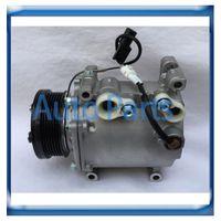 Wholesale Car ac compressor for Mitsubishi Outlander A036 AKC201A215C MSC90CA AKC006A235C