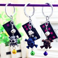 animal water bottle - 2016 New Arrival Whosale European Style Hot Sale Fashion Accessories Keychain Keyring Key Ring Cute best gift