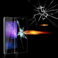 Cheap Z5s Mini tempered glass Best Z5s Mini screen protector