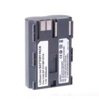 alkaline charger - 1pcs BP BP BP511 BP511A Battery Charger for Canon EOS D D D D D D mAh for canon