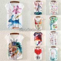 Cheap t-shirt polyester Best t-shirt electronic