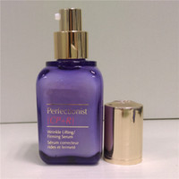 Wholesale famous brand Perfectionist CP R Wrinkle Lifting Firming Serum corrector for lines wrinkles age spots ml