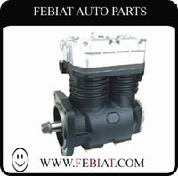 Wholesale AIR COMPRESSOR USED FOR VOLVO LP4825