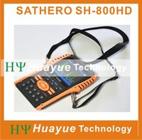 Cheap SATHERO SH-800HD Best SATHERO SH-600HD