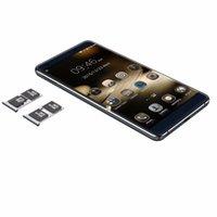 battery powered scanner - 2016 GB GB uleFone Power Touch ID G LTE mAh Battery Bit Octa Core MTK6753 inch FHD GPS Fingerprint Scanner Smart