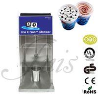 Wholesale commercial McDonald blizzard ice cream shaker spindle drink mix Razzle Blender ice Mcflurry maker