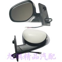 Wholesale Chang an into mini mirror mini side mirror rearview mirror assembly