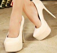 Cheap Shoes Best dress shoes