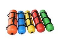 aqua weights - Fitness Equipments Accessories Capacity KG Aqua Bag Fitness Weightlifting Dumbbell Weight Bag bag canon bag molds